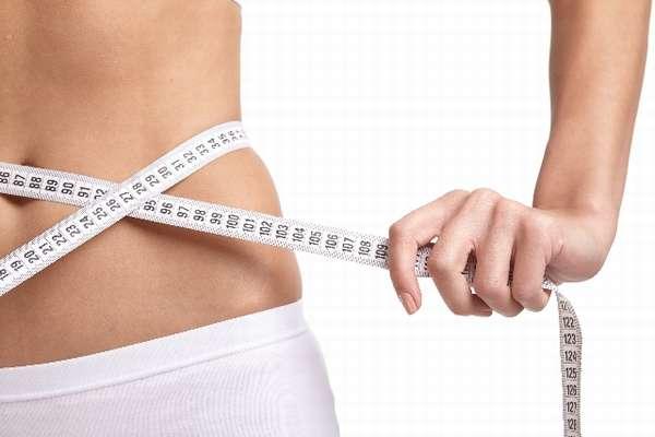 160212_drawin-diet_waist_ measure