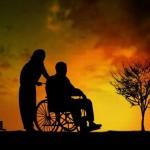 認知症予防の決め手は40歳からのアレとコレ|患者数と割合は?