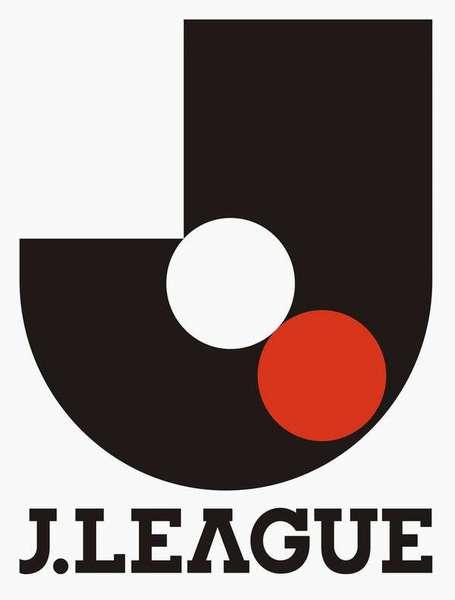 160229_J_League_club-team