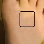 子どもの足の甲の痛みの原因は?扁平足?疲労骨折って?