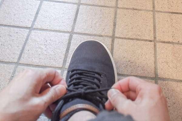 160325_kutsuhimo_sneakers