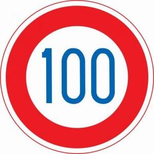 高速道路の最高速度120キロへ!引き上げ対象区間と将来の対象区間