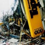震度8は有り得ない?モーメントマグニチュード?長周期地震動の階級4?