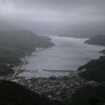2016年の九州地方の梅雨入りはいつ?気象庁の過去データから予想