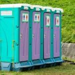 震災後のトイレ事情|風呂に溜めておく?排水管や下水道が壊れていたら?