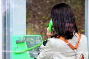 公衆電話の通話料金|携帯に掛けると?どこにある?探し方を教えて!
