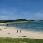 2017沖縄と奄美の梅雨明けはいつ?見解と予想|気象庁・ウェザーニューズ・過去データから
