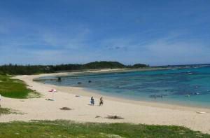 2016沖縄と奄美の梅雨明けはいつ?見解と予想|気象庁・ウェザーニューズ・過去データから