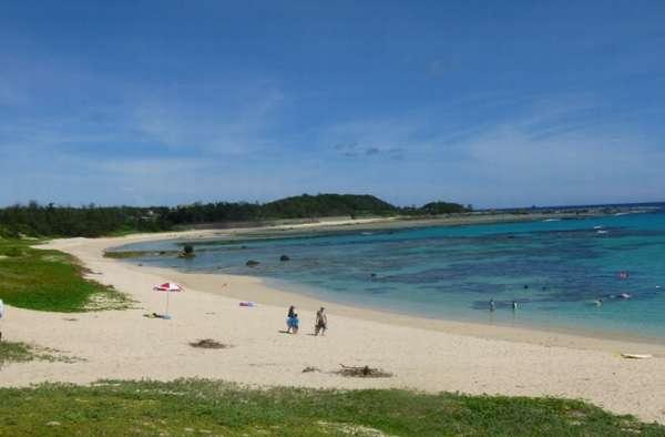 160518_amamiooshima_beach
