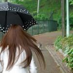 関西の梅雨明けはいつ?予想をウェザーニューズに気象庁過去データから