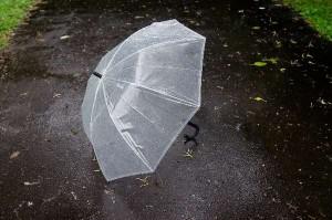 四国の梅雨明けはいつ?予想をウェザーニューズと気象庁過去データから