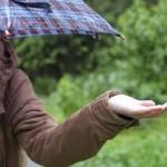 2017年の中国地方の梅雨明けはいつ?見解と予想|気象庁・ウェザーニューズ・過去データから