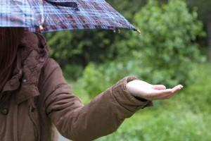 今年の東海地方の梅雨明けはいつ?予想を気象庁データ等から
