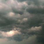 2016年北陸地方の梅雨明けはいつ?予想|雨量見解|気象庁データ