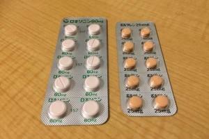 鎮痛剤の強さは三段階|痛み止めの仕組み|NSAIDs|鎮痛薬と鎮痛剤の違い