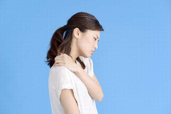 160825_itami_hyouka_sokutei_suuti_pain-vision