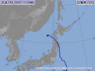 160831_taihuu10gou-syoumetu