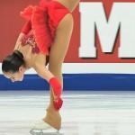 オリンピックは何歳から出場できる?競技毎の年齢制限と理由