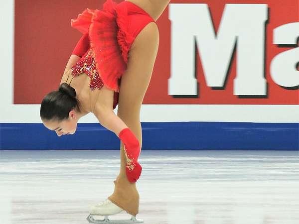 180223_zagitova_olympics