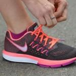 靴選びはサイズと足幅ワイズも気にして!測定してもらおう!ワイドモデルメーカーは?