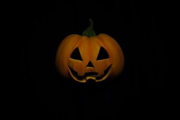 160910_halloween_kasou_kizu-make