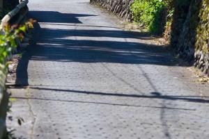 HIITトレーニングのやり方|私は坂道ダッシュ|6つの注意点