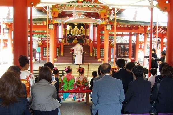 160922_shichigosan_mairi_ikuta_jinja
