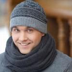 冬は意外に禿げやすい?ハゲ促進の原因は?冬ハゲ対策は?