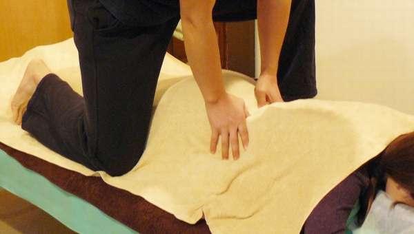161107_massage_kenkouhoken_hyougenhouhou