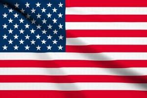 アメリカ歴代大統領一覧➀ 20世紀以降(政党・任期・エピソード)