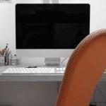 業務委託と雇用の違い|デメリットとメリット|こんな業種に多いよ!