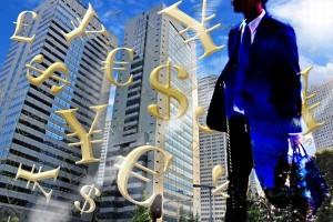平均年収ランキングワースト30|事業内容と傾向は?統計の前提条件