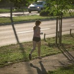 ジョギングは毎日しないとダメ?1日おきや週3での効果|一番大切なこと