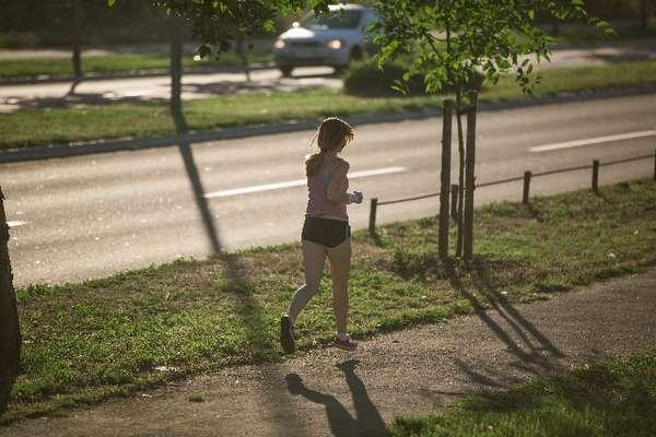 170402_jogging_running_women