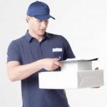 新郵便料金徹底比較!定形外郵便とゆうメールを使い続けるの?