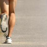 運動を原因とする膝裏の痛みの正体は?外側が痛い!真ん中が痛む!