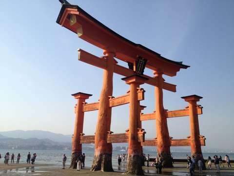 170805-itsukushimajinja-nemoto-torii