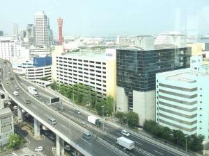 三宮 元町 神戸の駅近駐車場200件1万台マップと各駅の料金傾向