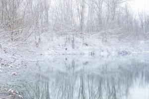 日本の最低気温ランキング歴代20位 マイナス40度以下も?今年は?