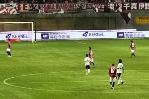 都道府県別Jリーグチーム一覧表2018年版(JFLと地域クラブ含む)