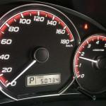 原付でも使える燃費計算は?満タン法の注意点と燃費計の誤差チェック