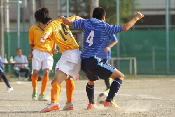 180407_volante_soccer