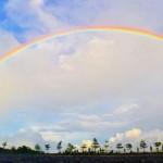 2018沖縄・奄美の梅雨明けはいつ?見解予想|気象庁・ウェザーニューズ・過去データから