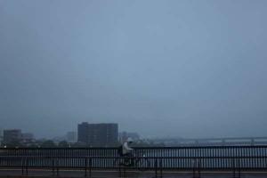 中国地方の梅雨明け2018年はいつ?気象庁予報と個人的予想