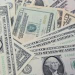ドルの小切手を現金化|当日可能?銀行以外で出来る?
