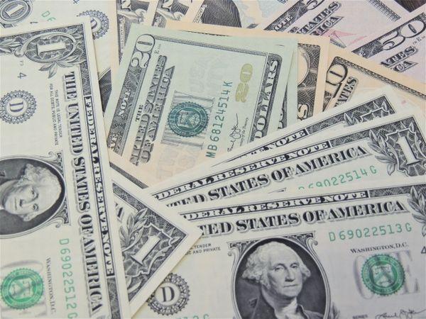 z 181225-kogette-dollar
