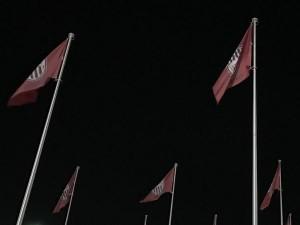 都道府県別Jリーグチーム一覧表2019年版(JFL・地域クラブ含む)