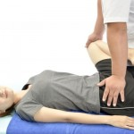 健康保険リハビリ150日?日数制限と除外疾患|訓練の種類