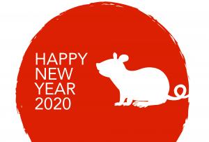 2020年最新 年賀状丸投げサービス 徹底比較