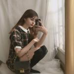 10代、20代、30代、高校生、大学生、OLにおすすめのプチプラ・手ごろな安さが魅力の韓国通販サイト【厳選6ショップ】